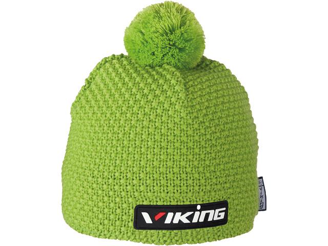 Viking Europe Berg Gore-Tex Infinium Cappello, grass green